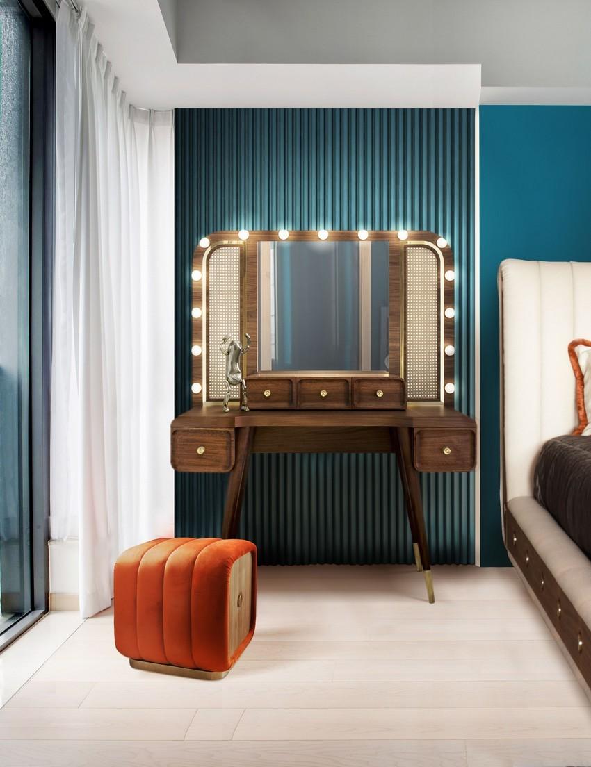Diseño de Armarios: ideas lujuosas y modernas para un espacio elegante diseño de armarios Diseño de Armarios: ideas lujuosas y modernas para un espacio elegante vintage touches