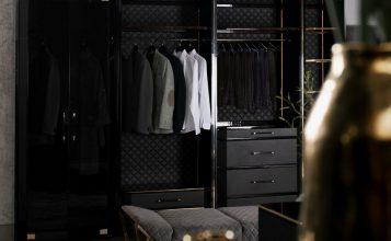 Diseño de Armarios: ideas lujuosas y modernas para un espacio elegante diseño de armarios Diseño de Armarios: ideas lujuosas y modernas para un espacio elegante waltz 357x220