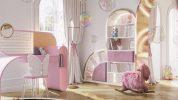Diseño para Niños: Nueva Habitacion magica de Circu con We Wnętrzu diseño para niños Diseño para Niños: Nueva Habitacion magica de Circu con We Wnętrzu 4 3 scaled 1 178x100