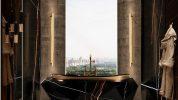 Baños lujuosos: Ideas y inspiraciones para cualquier proyecto exclusivo baños lujuosos Baños lujuosos: Ideas y inspiraciones para cualquier proyecto exclusivo 9 Luxury Bathrooms Ideas that Will Blow Your Mind 3 178x100
