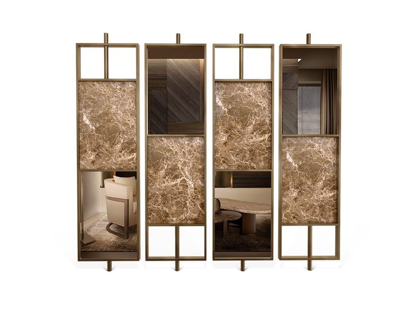 diseño de interiores Diseño de Interiores: tendencias modernas para un hogar perfecto y exclusivo arabica