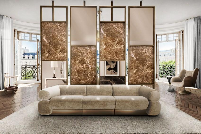 Diseño de Interiores: tendencias modernas para un hogar perfecto y exclusivo diseño de interiores Diseño de Interiores: tendencias modernas para un hogar perfecto y exclusivo broken plan living