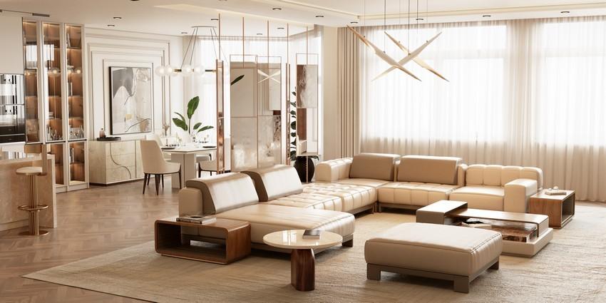 Diseño de Interiores: tendencias modernas para un hogar perfecto y exclusivo diseño de interiores Diseño de Interiores: tendencias modernas para un hogar perfecto y exclusivo coooconing upholstery 1