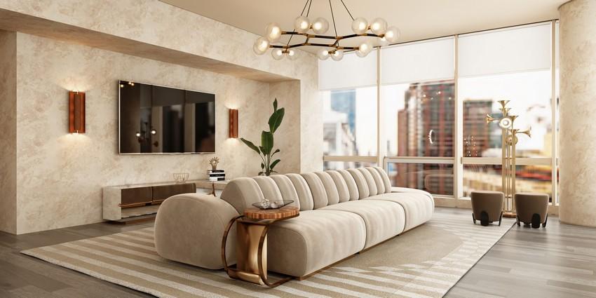Diseño de Interiores: tendencias modernas para un hogar perfecto y exclusivo diseño de interiores Diseño de Interiores: tendencias modernas para un hogar perfecto y exclusivo japandi