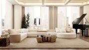 Sala de estar Lujuosa: Apartamento moderno y nuetro en Nueva Yorque sala de estar Sala de estar Lujuosa: Apartamento moderno y nuetro en Nueva Yorque oAlmuKFg 178x100