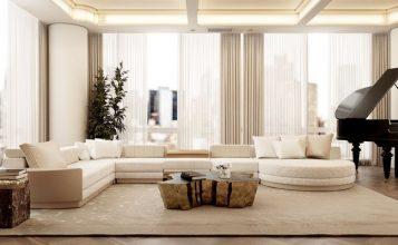 Sala de estar Lujuosa: Apartamento moderno y nuetro en Nueva Yorque sala de estar Sala de estar Lujuosa: Apartamento moderno y nuetro en Nueva Yorque oAlmuKFg 357x220