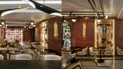 Diseño de Interiores: Proyectos de Covet Lighting elegantes y poderosos diseño de interiores Diseño de Interiores: Proyectos de Covet Lighting elegantes y poderosos palacio vallier2 178x100