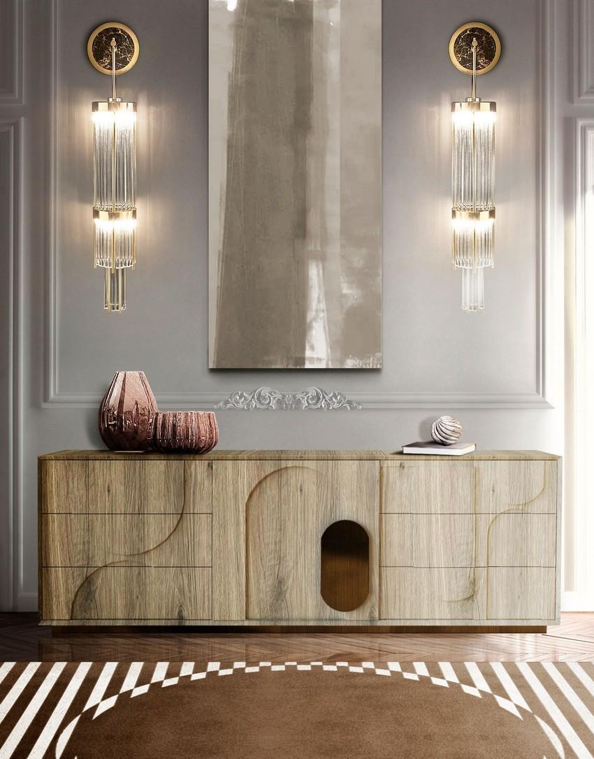 Diseño de Interiores: tendencias modernas para un hogar perfecto y exclusivo diseño de interiores Diseño de Interiores: tendencias modernas para un hogar perfecto y exclusivo textured furniture
