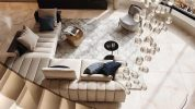 Diseño de Interiores poderosos: Lujo con 5 Diseños de Sofá para el confort del proyecto diseño de interiores Diseño de Interiores elegante : Lujo con 5 Diseños de Sofas 200062571 771911103512427 3432599236377948166 n 178x100