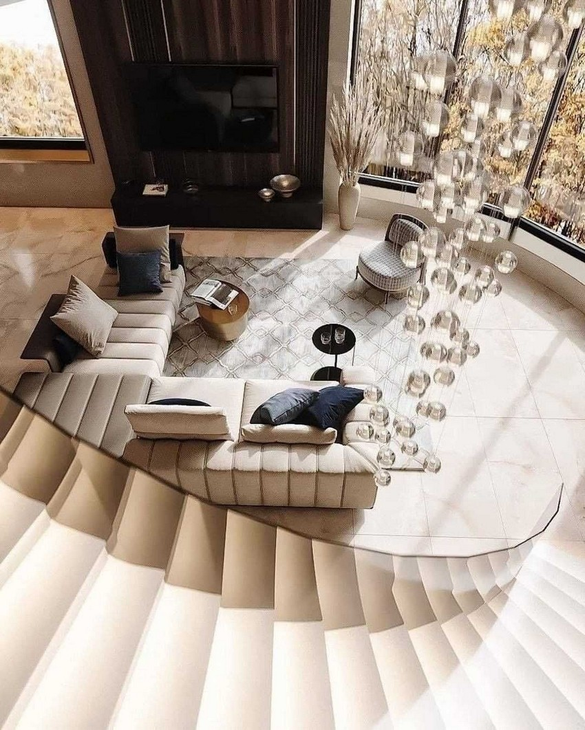 Diseño de Interiores poderosos: Lujo con 5 Diseños de Sofá para el confort del proyecto diseño de interiores Diseño de Interiores elegante : Lujo con 5 Diseños de Sofas 200062571 771911103512427 3432599236377948166 n