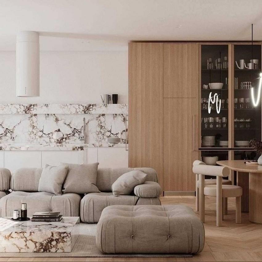 Diseño de Interiores poderosos: Lujo con 5 Diseños de Sofá para el confort del proyecto diseño de interiores Diseño de Interiores elegante : Lujo con 5 Diseños de Sofas 201029590 4383685841654654 8339943228182748910 n