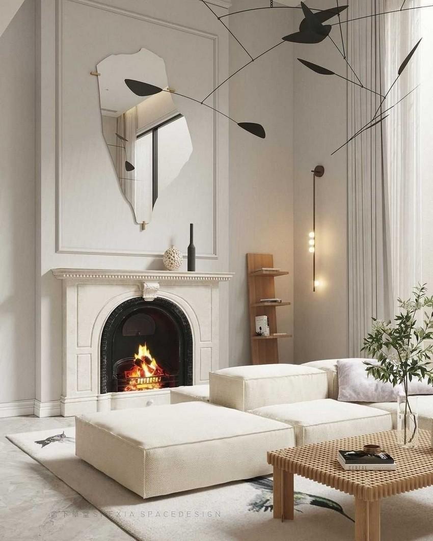 Diseño de Interiores poderosos: Lujo con 5 Diseños de Sofá para el confort del proyecto diseño de interiores Diseño de Interiores elegante : Lujo con 5 Diseños de Sofas 210010548 536164940911770 5464539367618609634 n