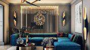 https://www.covethouse.eu/products/coltrane-suspension-lamp-delightfull?utm_source=blog&utm_medium=article-image&utm_content=decorarunacasa-coltrane&utm_campaign=product&utm_term=tmota sala de estar lujuosa Sala de Estar lujuosa: Ideas para crear un estilo atemporal poderoso 3 178x100