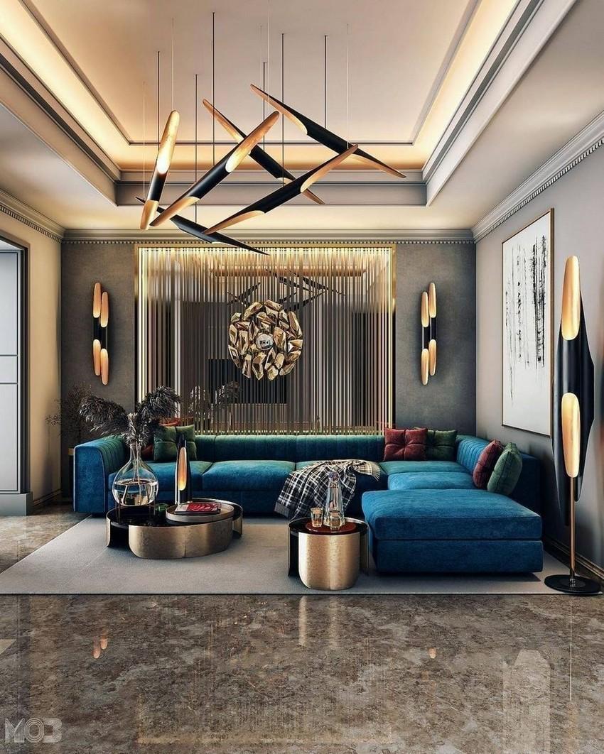 https://www.covethouse.eu/products/coltrane-suspension-lamp-delightfull?utm_source=blog&utm_medium=article-image&utm_content=decorarunacasa-coltrane&utm_campaign=product&utm_term=tmota sala de estar lujuosa Sala de Estar lujuosa: Ideas para crear un estilo atemporal poderoso 3