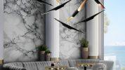 Diseño de Interiores: Cocinas y Comedores lujuosos con un estilo poderoso diseño de interiores Diseño de Interiores: Cocinas y Comedores lujuosos con un estilo poderoso 5 1 178x100
