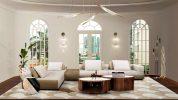 Capuchin: La Esencia de un Diseño de Interiores moderno con el nuevo Sofa de Caffe Latte capuchin Capuchin: La Esencia de un Diseño de Interiores moderno con el nuevo Sofa de Caffe Latte WhatsApp Image 2021 07 16 at 17