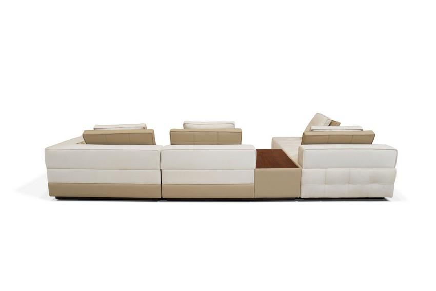 Capuchin: La Esencia de un Diseño de Interiores moderno con el nuevo Sofa de Caffe Latte capuchin Capuchin: La Esencia de un Diseño de Interiores moderno con el nuevo Sofa de Caffe Latte WhatsApp Image 2021 07 19 at 11