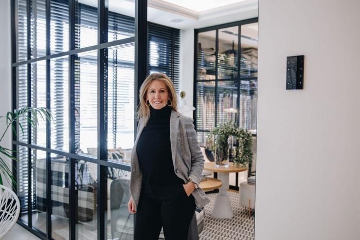 Marisa Gallo: Una entrevista Exclusiva de una de las Top Interioristas